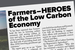 Farmers-the-Heroes-of-the-low-carbon-economy