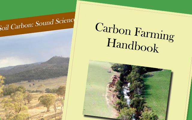 companion-to-carbon-farming-handbook