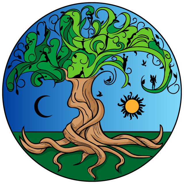 carbon-sequestration-tree-of-life