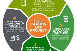 soil-carbon-method-101