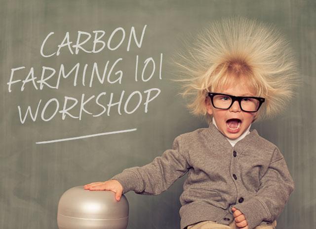 carbon-farming-101-workshop