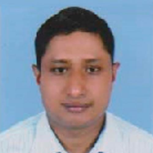 Ramji-Prasad-Bhattarai