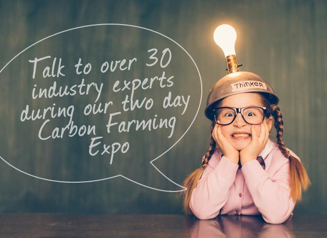 carbon-farming-expo