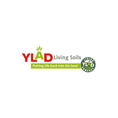 ylad-living-soils-marketplace