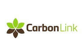 Carbon Link