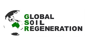 Global Soil Regeneration