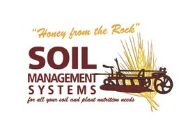 SMS (Soil Management Systems)