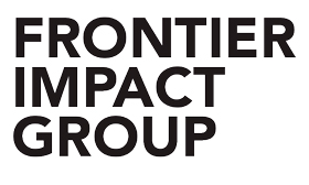 Frontier Impact Group