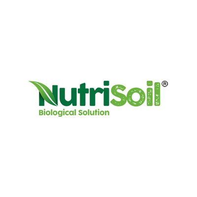 NutriSoil-logo