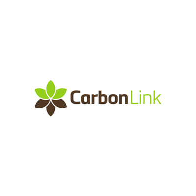 carbon-link-logo