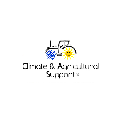 climate-agricultural-support-logo