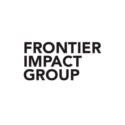 frontier-impact-group-marketplace