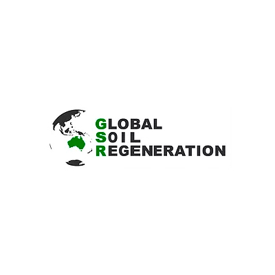 global-soil-regeneration-marketplace