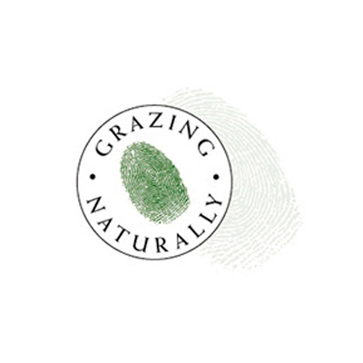 grazing-naturally-marketplace